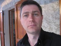 Portrait de jefgirard